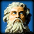 T Poseidon Placeholder Icon.png