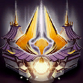 Icon Pedestal Imperial.png