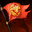 Icons Bellona A04.png