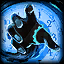 Icons Chronos A04.png