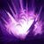 Icons Merlin Arcane A04.png
