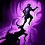 Icons Nox A04 Old.png
