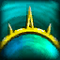 Icons Poseidon Passive Old.png