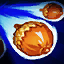 Icons Ratatoskr A03 Old.png
