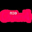 NeoOlympiaLogo.png