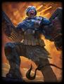 T Ares MercenaryCC Card.png