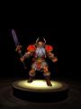 T Odin Default 3D Old.png