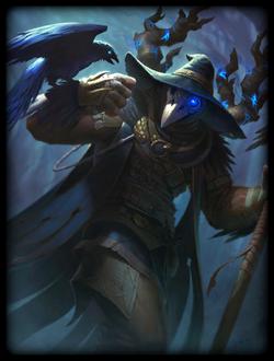 T Odin RavenWarlock Card.png