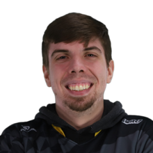 Splyce Cabom Fall 2019.png