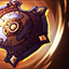 Achilles Shield of Achilles.png