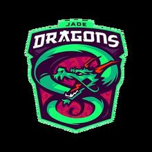 Jade Dragonslogo profile.png
