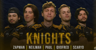 Knights SWC 2021 team photo.png