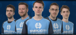 Simplicity 2019 MSI Team Photo.png