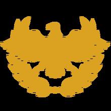 Herculean Hoofslogo profile.png