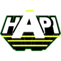 Team HAPIlogo square.png