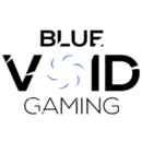 Blue Void Gaminglogo square.png