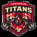 Tartarus Titanslogo square.png