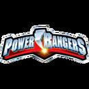 Go Go Power Rangerslogo square.png
