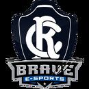 Remo Brave e-Sportslogo square.png