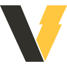 Team Volticlogo square.png