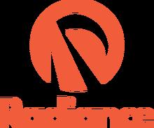 Radiancelogo profile.png
