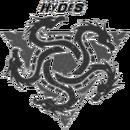 Dark Hydra eSportslogo square.png