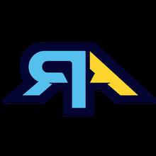 The Ranked Allstarslogo profile.png