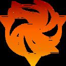Rebirth eSportslogo square.png