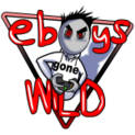 Eboys Gone Wildlogo square.png