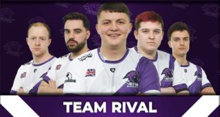 Team Rival Xb SWC 2019 team photo.png