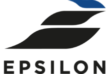 EpsilonLogo.png