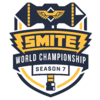 Swc2021logo square.png