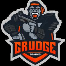 Grudge Gaming Logo.png