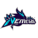 Nemesis Esportslogo square.png