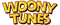 Woony Tuneslogo std.png