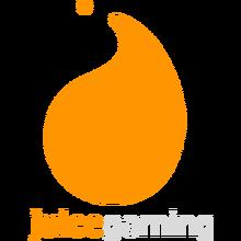 Juice Gaminglogo square.png