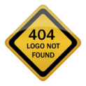 Name Not Foundlogo square.png