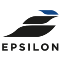 EpsilonLogoSquare.png