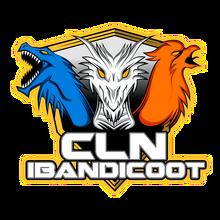 Cln-ibandicoot.png