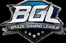 BrazilGamingLeague.png