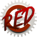 COGnitive Redlogo square.png