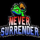 Never Surrenderlogo square.png