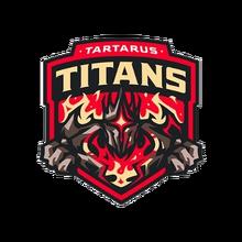 Tartarus Titanslogo profile.png