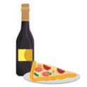 Wine N Pizzalogo square.png