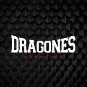 Dragones.jpg