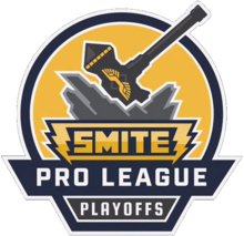 SPL Playoffs logo.png