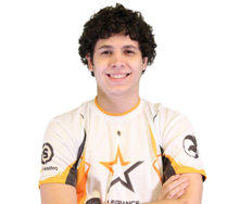 ALG MLCst3alth 2016 Fall.png