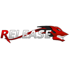 Release Gaminglogo square.png
