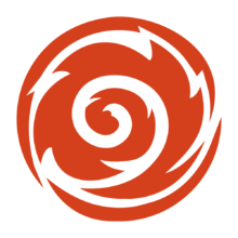 Team Joysticklogo profile.png