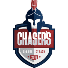Chaser's2016.png